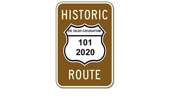DECRETO LEGGE 31 LUGLIO 2020 N. 101