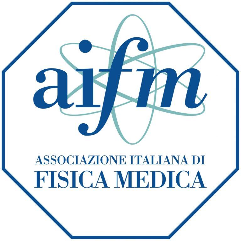 Bando di Concorso per l'accesso alla Scuola di Specializzazione in Fisica Medica -UNIPA (Scade il 26 ottobre 2020)