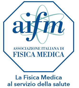 AIFM - Associazione Italiana Fisica Medica
