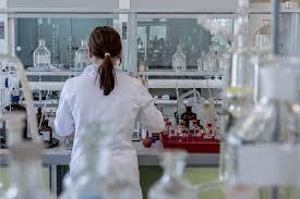 Raddoppiare i fondi per la ricerca in Italia