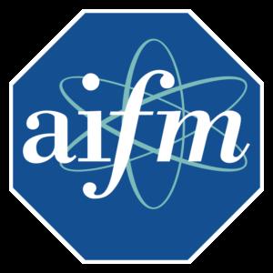 AIFM - Associazione Italiana di Fisica Medica e Sanitaria